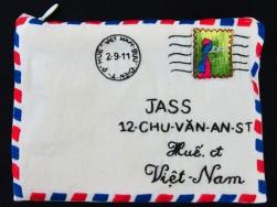 JASS封筒小物入れ