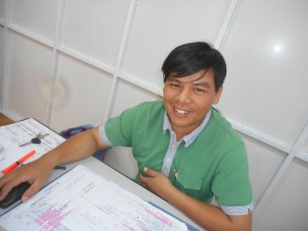 DSCN1740[1]