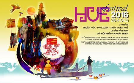 poster_festival_hue_2016